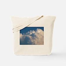 CLOSE TO HEAVEN Tote Bag