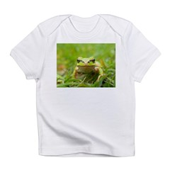 Face to Face with The Beast Infant T-Shirt