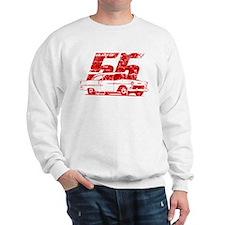 Class of 55 Sweatshirt