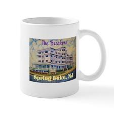 The Breakers Mugs