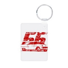 Class of 55 Keychains