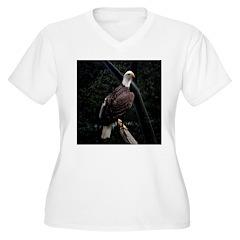 Amazing Eagle T-Shirt
