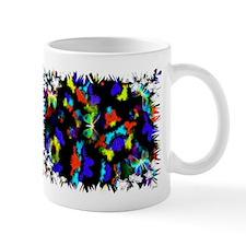 Jmcks Butterflies Mug