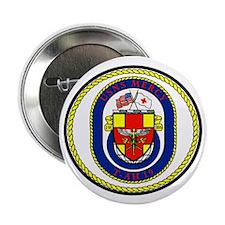 T-AH 19 USNS Mercy Button