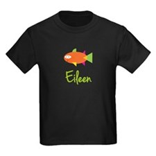 Eileen is a Big Fish T