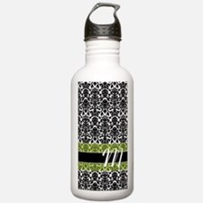 things you can personalize Water Bottle