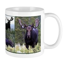 sq moose 8.31x3_edited-1 Mugs