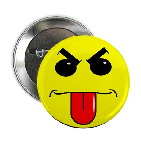 Have a Sh*tty Day Button
