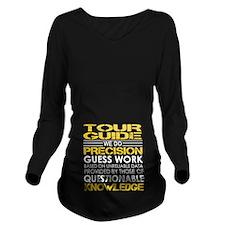 9 YR OLD DIVA STAR T-Shirt