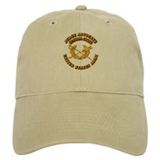 Army - Judge Advocate General Corps Baseball Cap