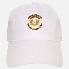 Army - Judge Advocate General Corps Baseball Baseball Cap