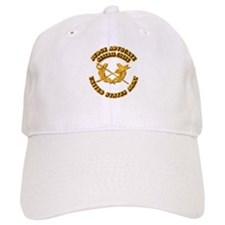 Army - Judge Advocate General Corps Cap
