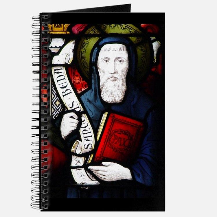 Venerable Bede Journal