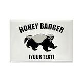 Honey badger 10 Pack