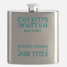 World's Greatest Job Mug