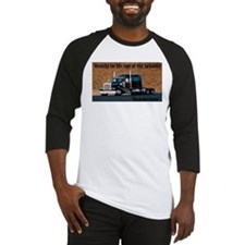 General merchandise Baseball Jersey