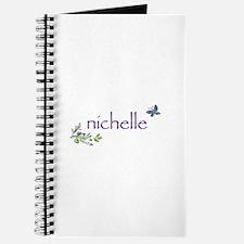 Nichelle Journal