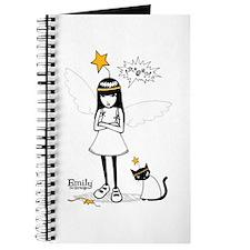 Emily Angel Journal