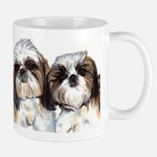 AmyIsabellaART Mugs