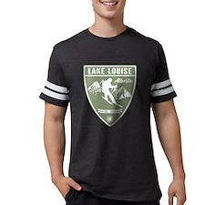 Minnesota LGBT Flag T-Shirt