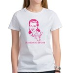 You're Gorgeous Mirror Vanity Women's T-Shirt