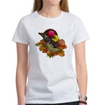 Cornucopia Abundent Fruit Women's T-Shirt