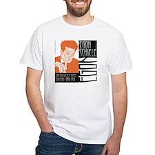 Egon.1 Shirt