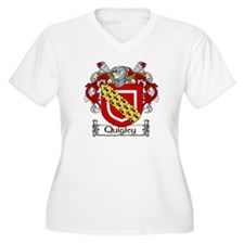 Quigley Arms T-Shirt