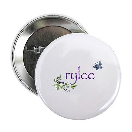 Rylee Button