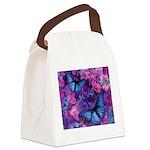 Killeen Girl Shoulder Bag