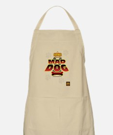 WSW MAD DOG LOGO Apron
