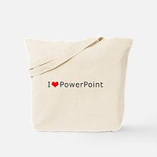 Unique Pc Tote Bag