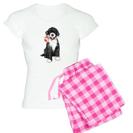 PWD Rose Women's Light Pajamas