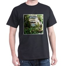 Rust Test In Progress T-Shirt