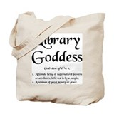 Book lovers Regular Canvas Tote Bag