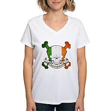 Thompson Skull Shirt