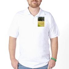 Farm Field T-Shirt