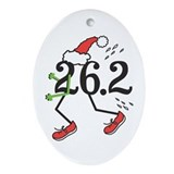 26.2 christmas Ornaments