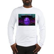 Jmcks Evolution Long Sleeve T-Shirt