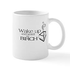 WakeUp_f_TShirts Mugs