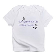 Lullaby Infant T-Shirt