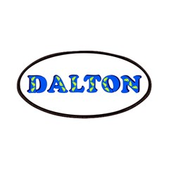 Dalton Patches