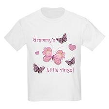 Grammy's Angel T-Shirt