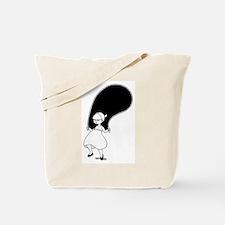 School Killings Tote Bag