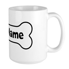 Personalize this Mug