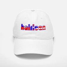 HaiRican Baseball Baseball Cap