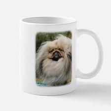 Pekingese 9Y201D-070 Mug