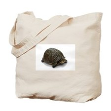 Cute Baby punk Tote Bag