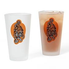 VA-65 Drinking Glass