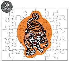 VA-65 Puzzle